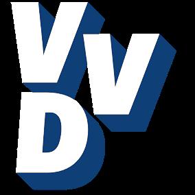 Drimmelense VVD