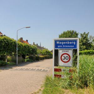 Wagenberg