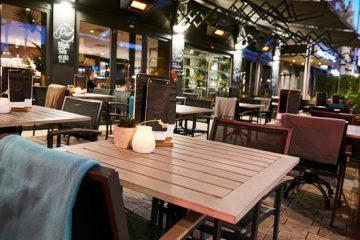 copyright: café Puur Tillburg